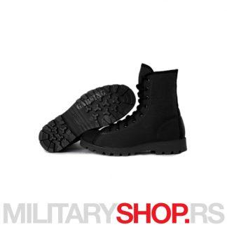 Vojne Čizme Garsing Berkut model