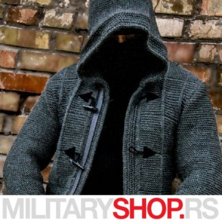 Assassin sive boje džemper Armoline