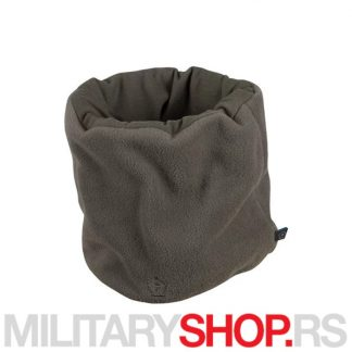 Pentagon sage skarf od flisa (potkapa)