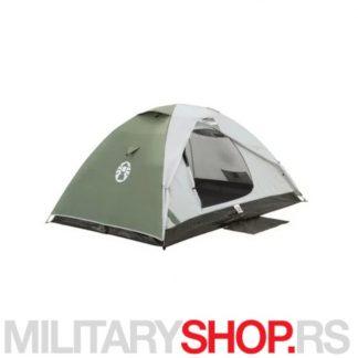 Šator za dvoje Coleman Crestline 2L