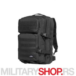 Assault 50 litara Pentagon ranac Tac Maven