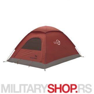 Šator za 2 osobe EASY CAMP Comet 200
